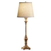 1 - Light Buffet Lamp