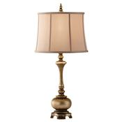 1 - Light Table Lamp