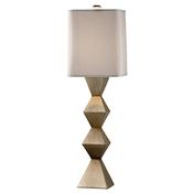 1-Light Table Lamp