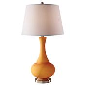 1 - Light Kennedy Table Lamp