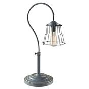 1- Light Urban Renewal Table Lamp