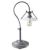 1 - Light Urban Renewal Table Lamp