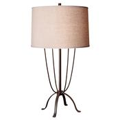 1 - Light Shaw Table Lamp