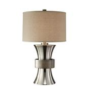 1 - Light Laurie Table Lamp