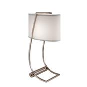 1 - Light Lex Table Lamp