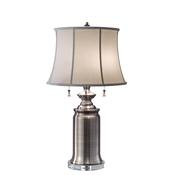 2 - Light Stateroom Table Lamp