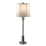1 - Light Stateroom Buffet Lamp