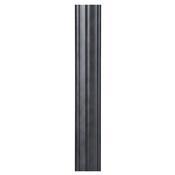 7 ft Post