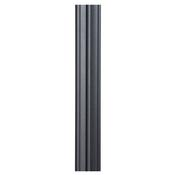 OUTDOOR LANTERN POST