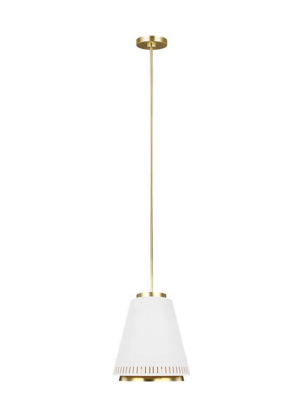 Wide 1 - Light Pendant