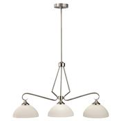 3 - Light Billiard Chandelier