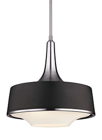 4 - Light Pendant Fixture