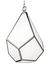 4 - Light Pendant