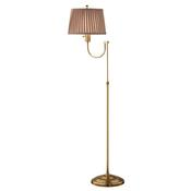 1-Light Floor Lamp
