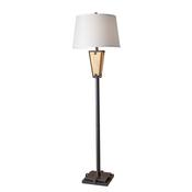 1 - Light Modern Prairie Floor Lamp