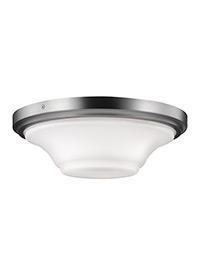 3 - Light Flush