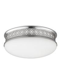 2 - Light Flush