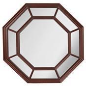 Palladio Mirror