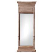 Buckley - Old Cedar Mirror