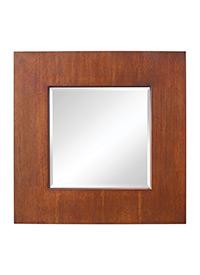 Healy - Chai Mirror