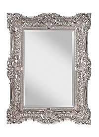 ENERGY Star Electric Platinum - Mirror