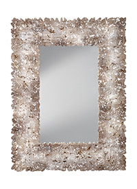 Cement Board - Mirror