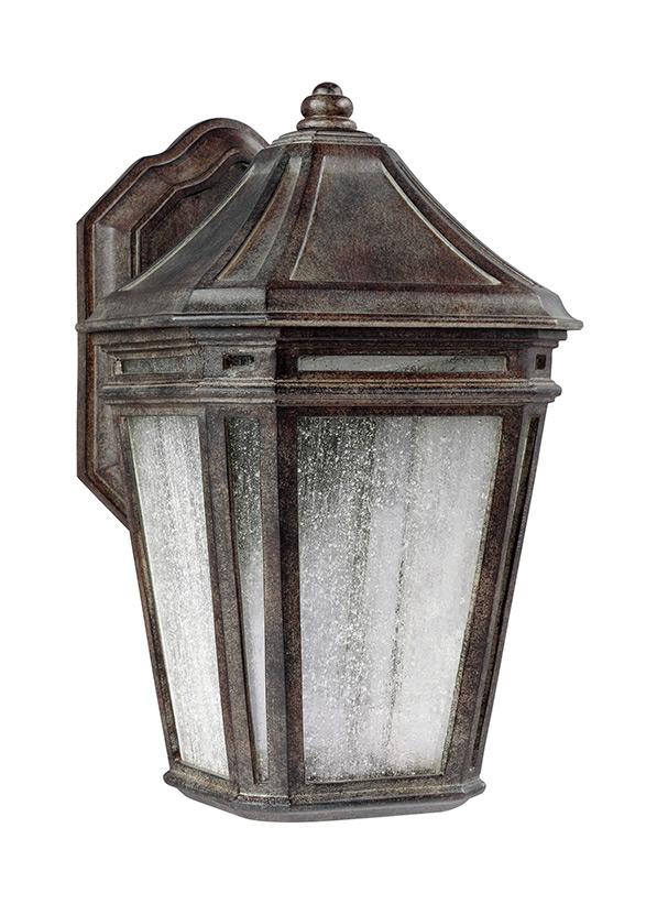 Large LED Lantern