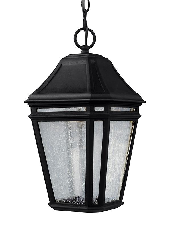 Small LED Pendant