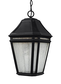LED Outdoor Pendant
