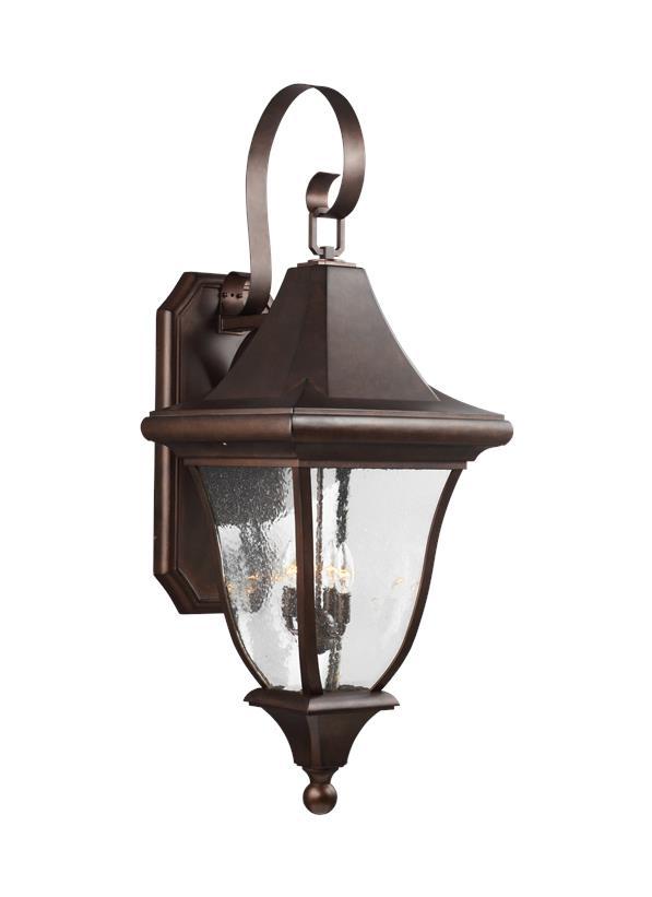 Extra Large Lantern