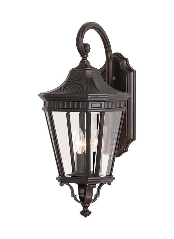 Medium Lantern