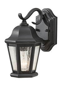 1-Light Outdoor Lantern