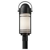 1-Light Outdoor Lantern