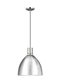 1 - Light LED Pendant