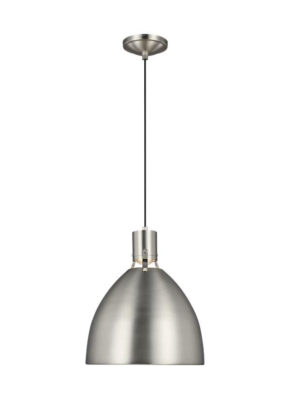 Medium LED Pendant