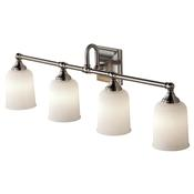 4 - Light Vanity Strip