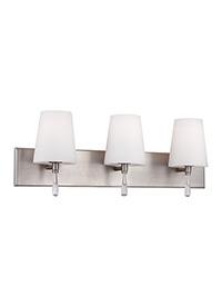 3 - Light Vanity Strip