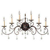 6 - Light Sconce