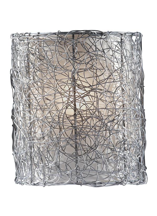 1-Light Wall Bracket
