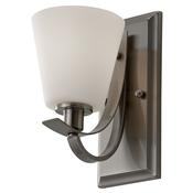 1-Light Wall Bracket
