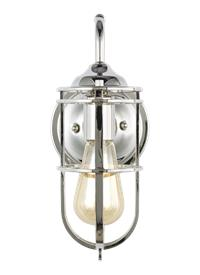1 - Light Urban Renewal Wall Sconce