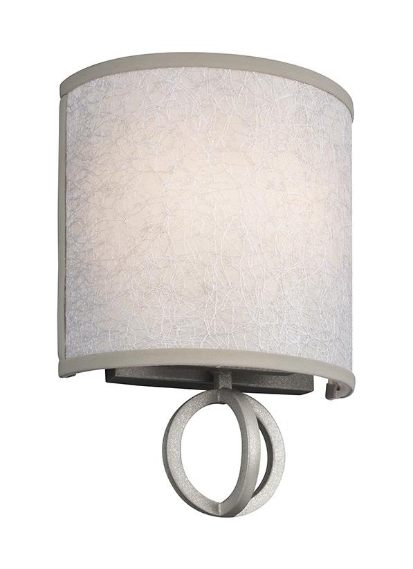 2 - Light Sconce