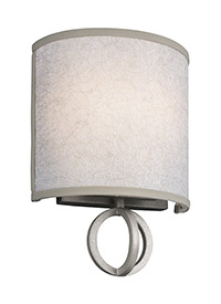 2 - Light Sconce