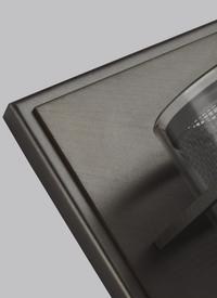 Alt / Detail Image