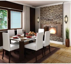 WRIGHT LIGHTING AND FIRESIDE Light Fixtures