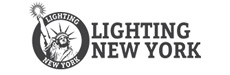 LightingNewYork.com