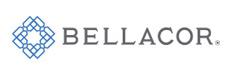 Bellacor.com