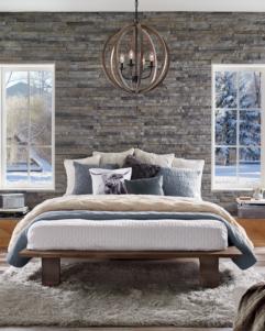 Allier Bedroom
