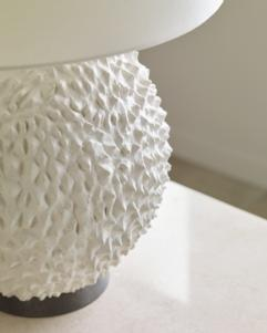 Anhdao 1-Light Table Lamp