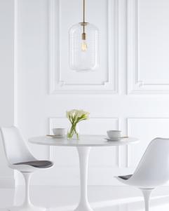 Arlon 1-Light Pendant